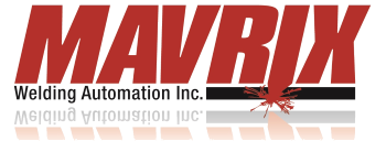 Mavrix Welding Automation Inc.